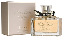 Miss Dior CherieБренд: Christian Dior